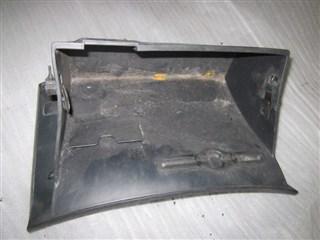Бардачок пассажирский Hyundai I30 Томск