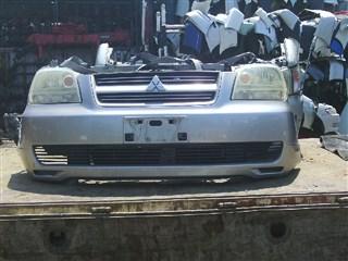 Nose cut Mitsubishi Dion Владивосток