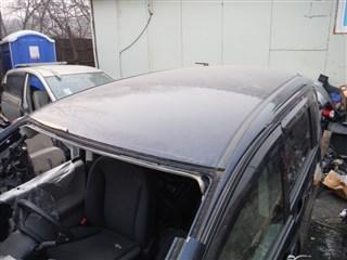 Крыша Honda Freed Владивосток