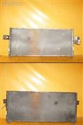 Радиатор кондиционера для Nissan Pulsar