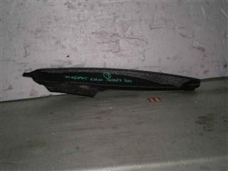 Подкрылок Acura MDX Владивосток
