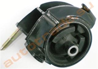 Подушка двигателя Nissan Maxima Улан-Удэ