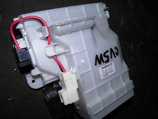 Печка Mitsubishi Delica D5 Владивосток