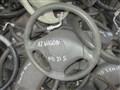 Airbag на руль для Mazda Az Wagon