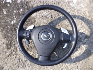 Airbag на руль Mazda RX-8 Владивосток