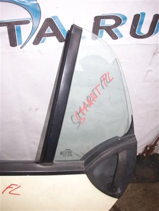 Ручка двери Smart City Владивосток