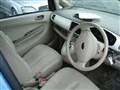 Airbag пассажирский для Subaru R2