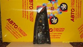 Стоп-сигнал Mazda Premacy Кемерово