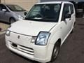Крыло для Suzuki Alto