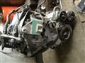 Двигатель для Nissan Qashqai