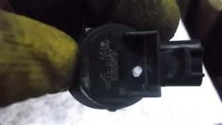 Мотор бачка омывателя Mazda 3 Новосибирск