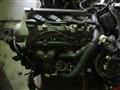 Двигатель для Toyota Prius