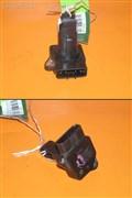 Расходомер воздушный для Toyota Altezza Gita