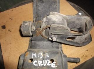 Подушка Chevrolet Cruze Владивосток