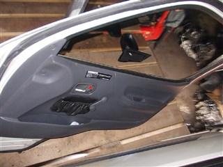 Дверь Toyota Hiace Владивосток