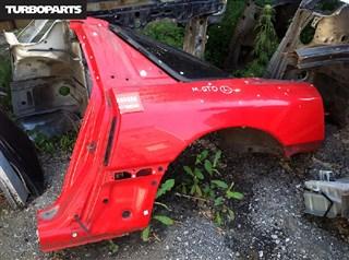 Крыло Mitsubishi Gto Находка