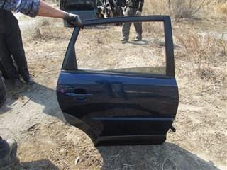 Дверь Toyota Voltz Владивосток