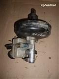 Главный тормозной цилиндр для Daewoo Matiz