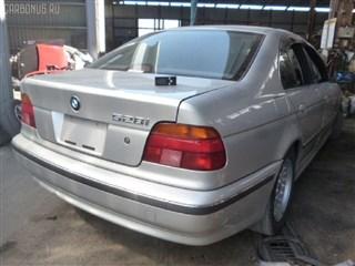 Стоп-сигнал BMW 5 Series Новосибирск