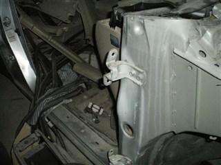 Петля дверная Toyota Corolla Fielder Владивосток