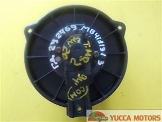 Мотор печки Toyota MR-2 Барнаул
