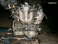 Двигатель для Daewoo Leganza
