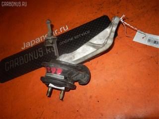 Подушка двигателя Nissan Skyline Владивосток