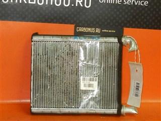 Радиатор печки Toyota Camry Владивосток