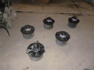 Мотор печки Toyota Cami Владивосток