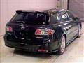 Глушитель для Mazda Atenza Sport