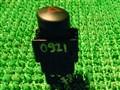 Кнопка для Toyota Voltz