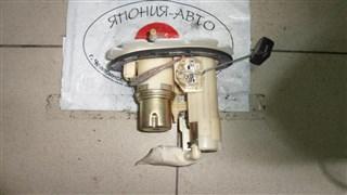 Топливный насос Subaru Lancaster Челябинск