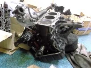 Двигатель Suzuki XL-7 Новосибирск
