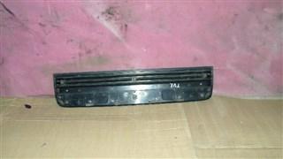 Решетка радиатора Subaru Sambar Владивосток