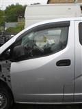 Дверь для Nissan NV200