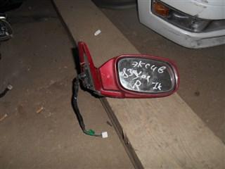 Зеркало Toyota Corona Exiv Владивосток