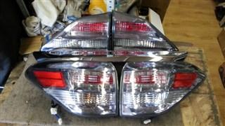 Стоп-сигнал Lexus RX450H Владивосток