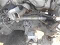 Рулевая рейка для Honda Freed