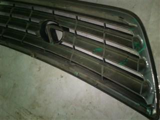 Решетка радиатора Lexus GX470 Владивосток