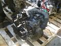 Двигатель для Subaru Sambar