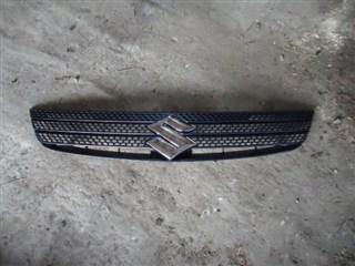 Решетка радиатора Suzuki SX4 Владивосток