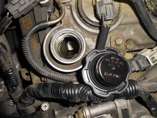 Двигатель Mazda Bongo Томск