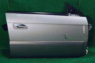 Дверь Subaru Legacy Lancaster Новосибирск