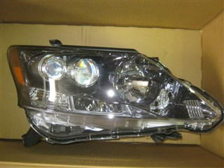 Фара Lexus HS250H Владивосток