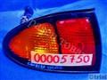Стоп-сигнал для Toyota Cavalier
