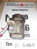 Компрессор кондиционера для Suzuki XL-7