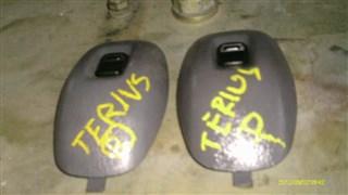 Блок упр. стеклоподьемниками Daihatsu Terios Владивосток
