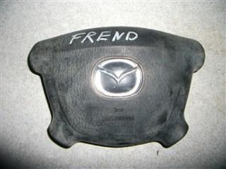 Airbag Mazda Bongo Friendee Уссурийск