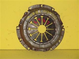 Корзина сцепления Suzuki Escudo Владивосток