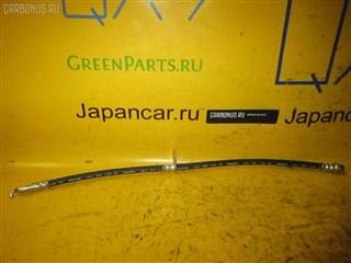 Шланг тормозной Toyota Will Cypha Новосибирск